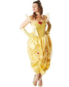 Costume da Belle per donna