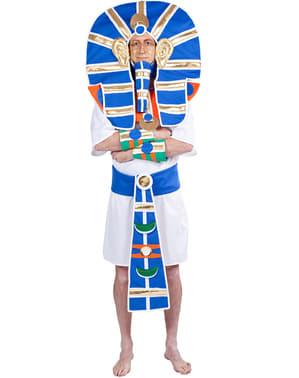 Dräkt Tutankhamon