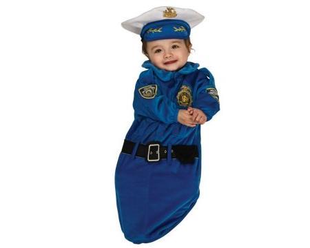disfraces para ninos 2011