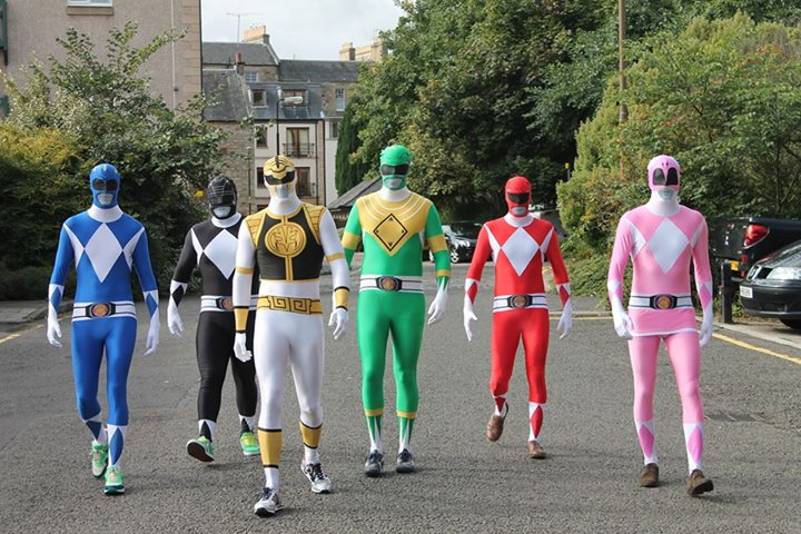 Disfraces-costume-power-rangers-morphsuits