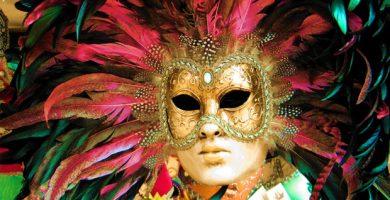 Los 15 Mejores Carnavales de España y Portugal
