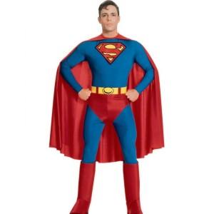 Disfraz de Superman - Funidelia