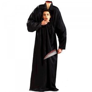 Id es d guisement halloween homme - Idee deguisement halloween homme ...