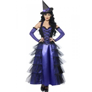 disfraz-de-bruja-glamurosa-para-mujer