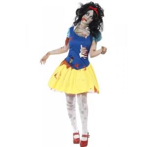 disfraz-de-princesa-nieves-zombie