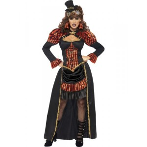 disfraz-de-vampiresa-desafiante-steampunk