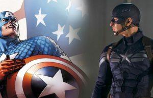 Evolución-traje-uniforme-Capitán-America-mix-620x400