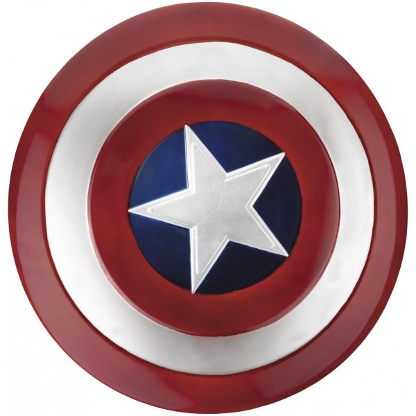 choisir votre d guisement captain america version cin vs comic id es de d guisements. Black Bedroom Furniture Sets. Home Design Ideas
