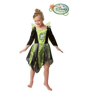 costume-de-fee-clochette-halloween