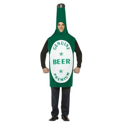 disfraz-de-botella-de-cerveza-verde