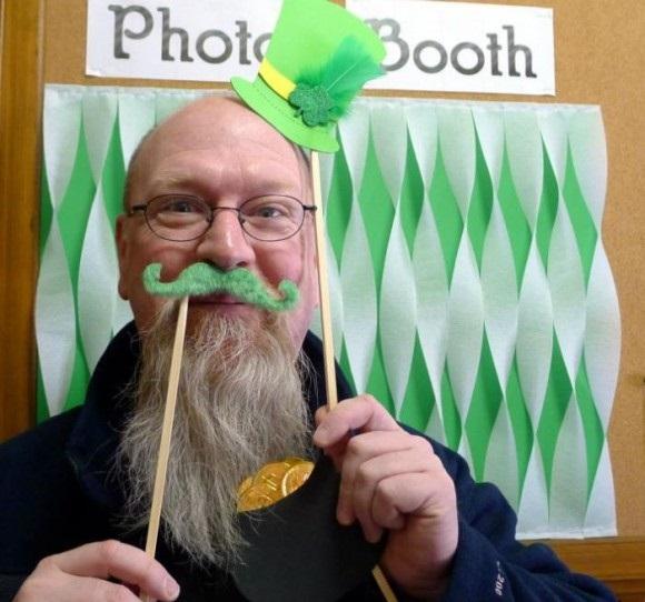 photobooth10-580x599