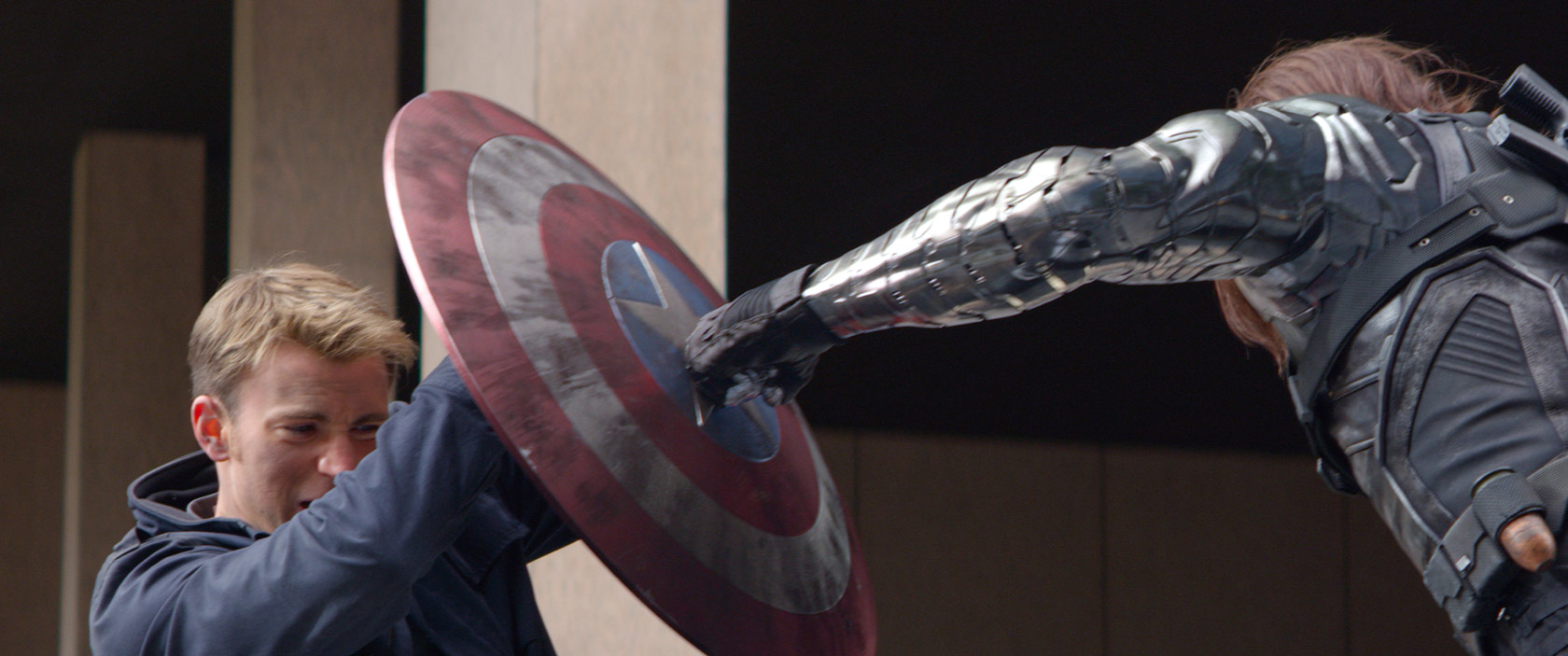 shield-captain-america