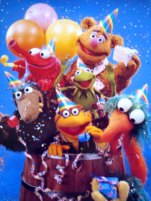 20110130055905!Muppet_party