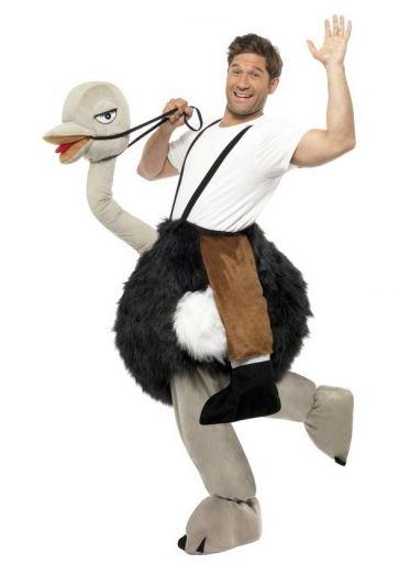 carry-me-avestruz
