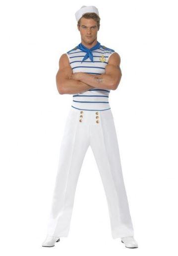 marinero-sexy