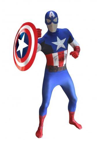 morphsuit-capitan-america