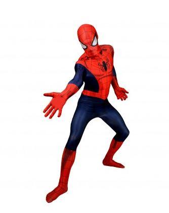 morphsuit-spiderman