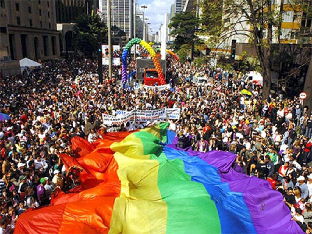 from Freddy fotos del dia del orgullo gay
