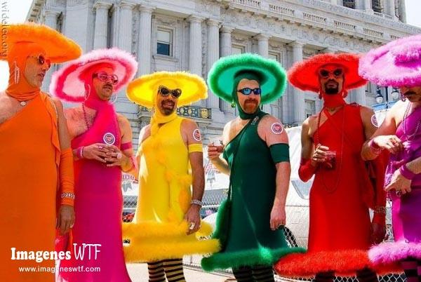 disfraces-gay