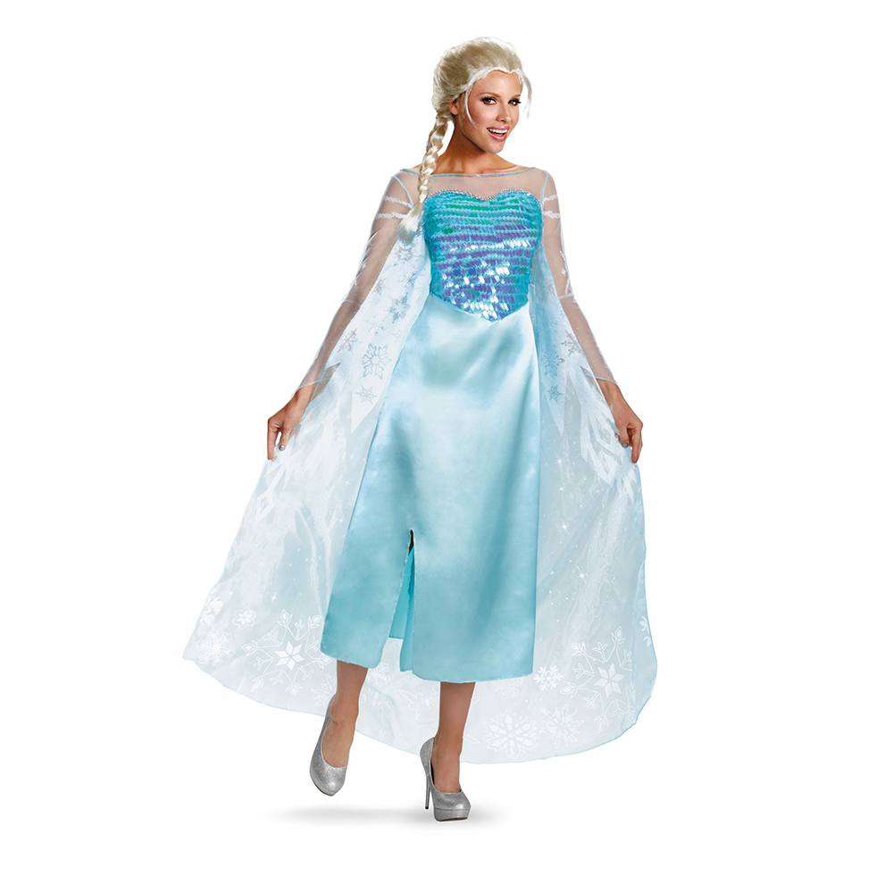disfraz-Elsa-mujer-adulto-Frozen
