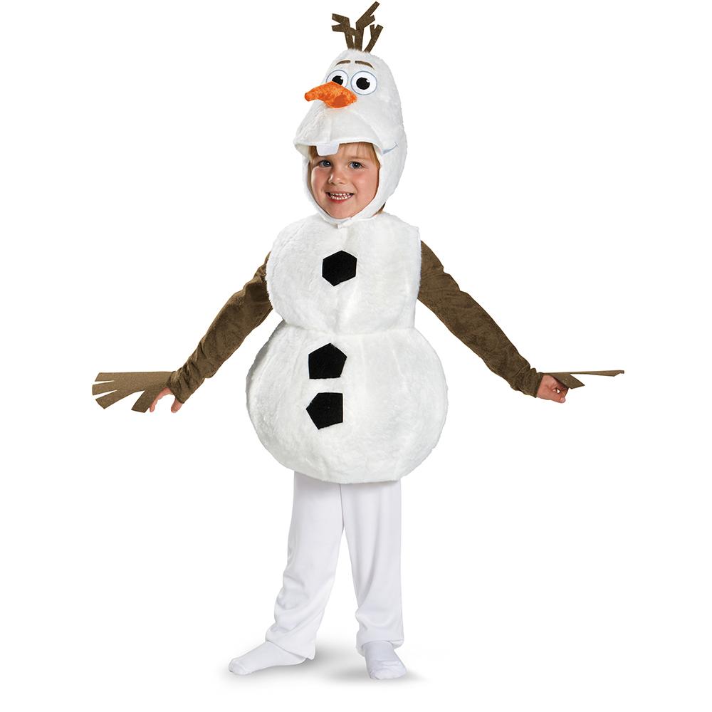disfraz-olaf-frozen-muñeco-nieve