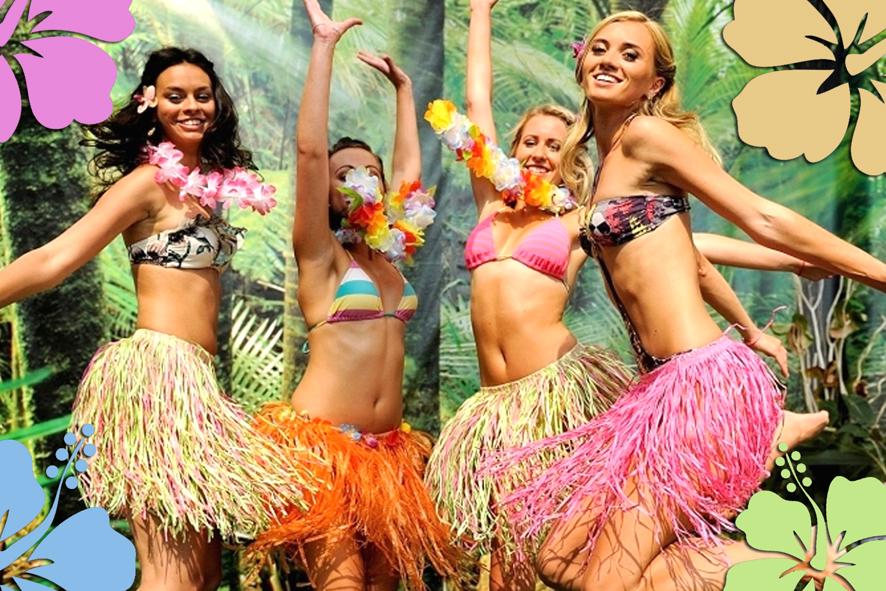 Hawaii teenie, mp ebony porn videos
