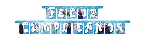 Fiesta cumplea 241 os frozen decoraci 243 n e ideas para celebrar tu d 237 a