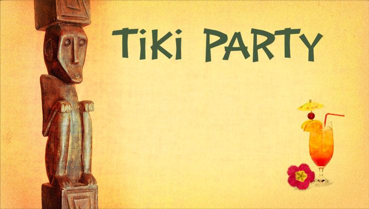 invitación-fiesta-hawaiana