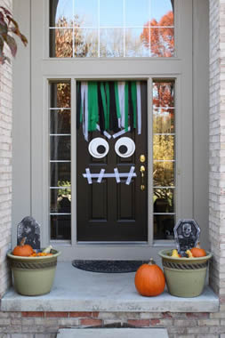 decorar_puerta_halloween-13