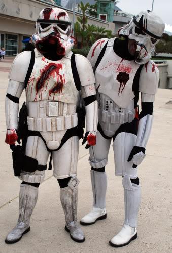 disfraces-zombie_stormtroopers