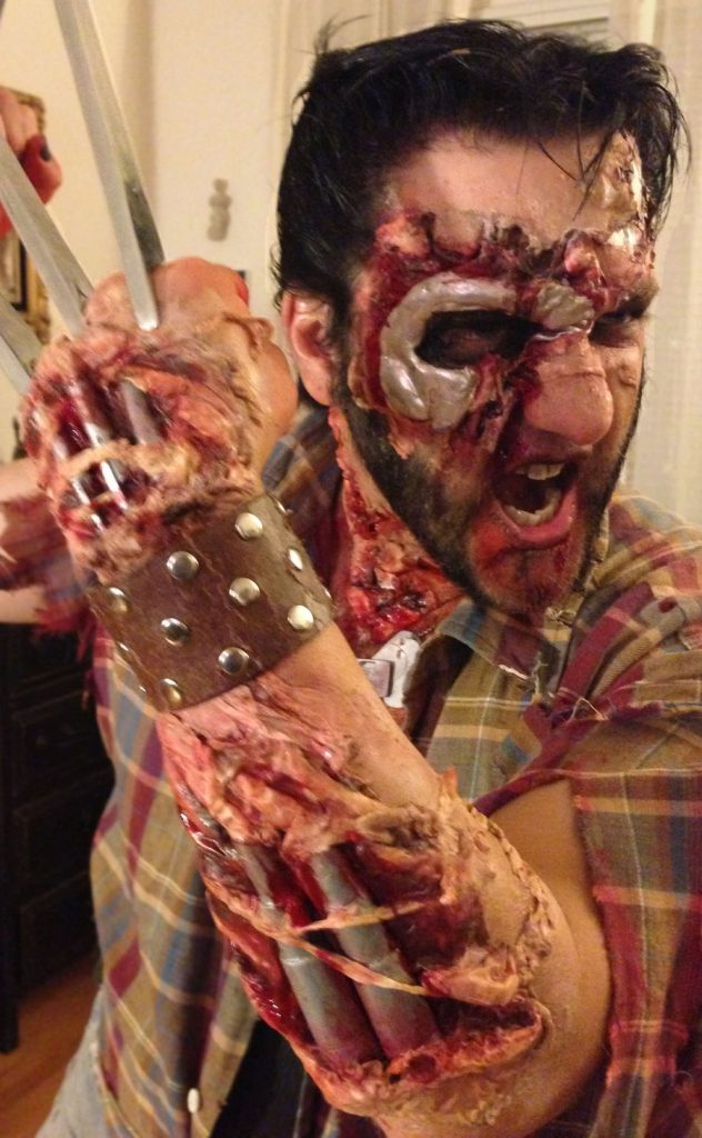 wolverine-zombie