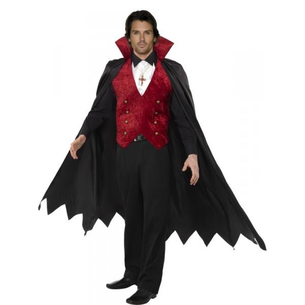 eleganter-vampir-kit