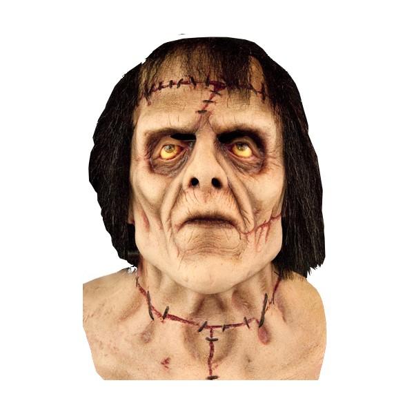 frankenstein-monster-maske