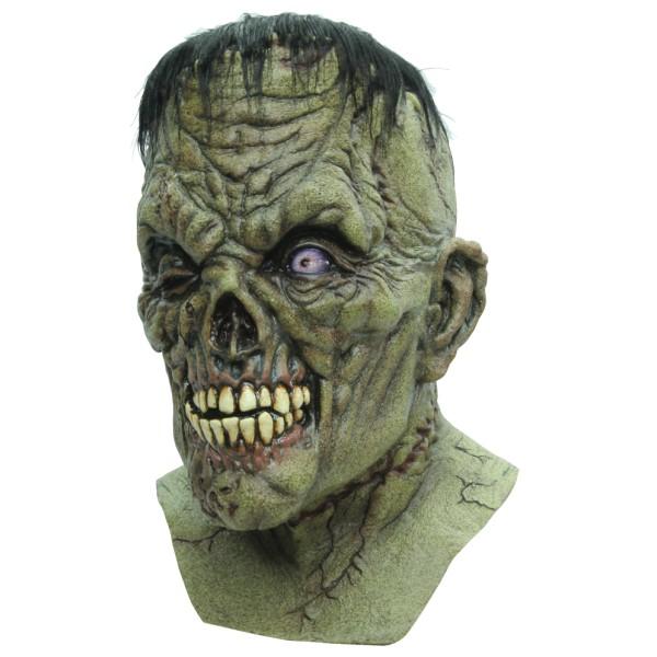 frankensteins-mutant-maske