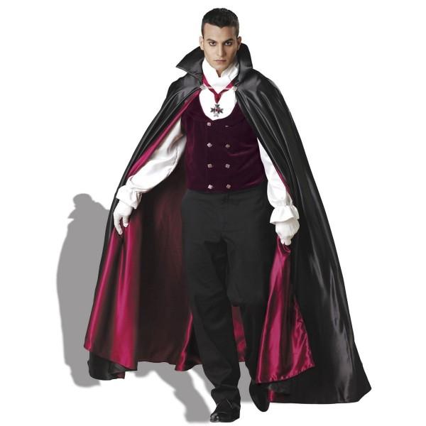 gothic-vampir-kostuem-elite