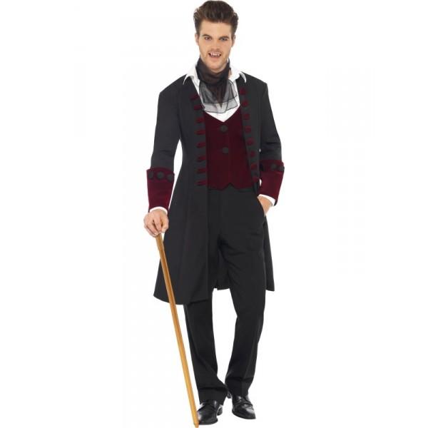 gothischer-vampir-kostuem-fever-fuer-herren