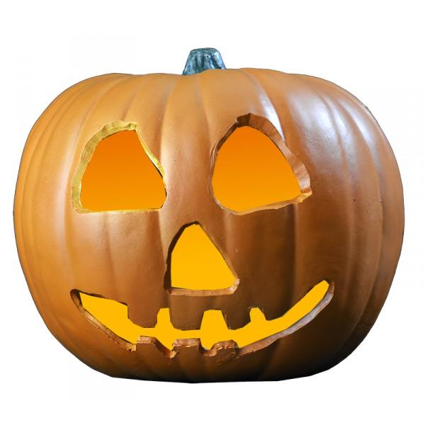 Halloween Dekoration über 100 Euro