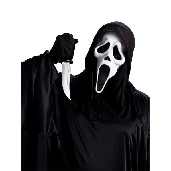 kit-maske-und-messer-aus-scream-fuer-erwachsene