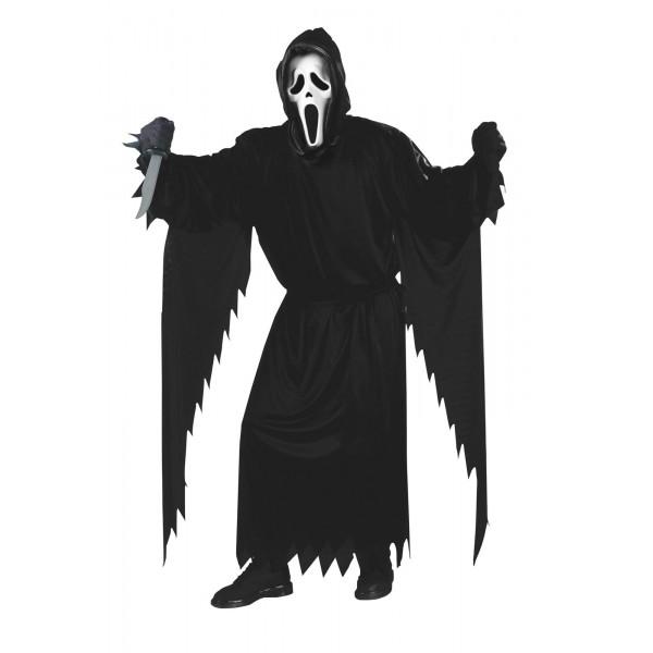 kostuem-ghost-face-scream