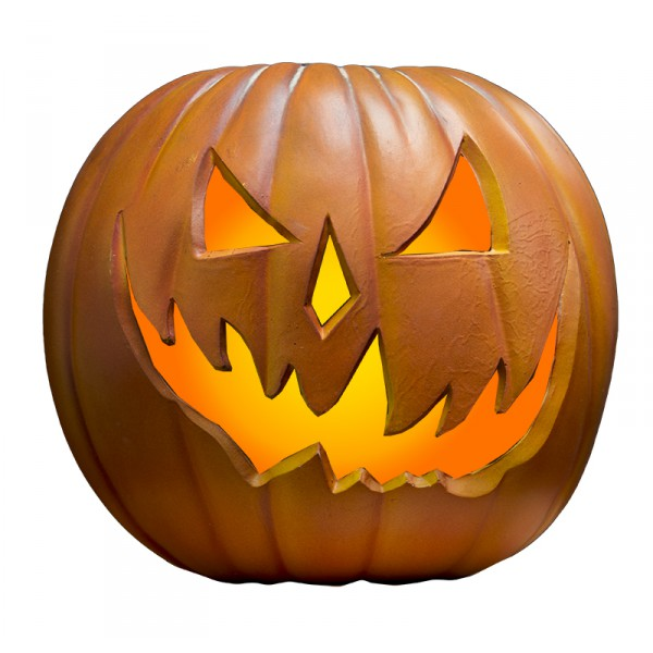 kuerbis-halloween-6-der-fluch-von-michael-myers