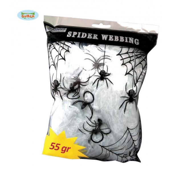 leuchtende-spinnenweben-gross