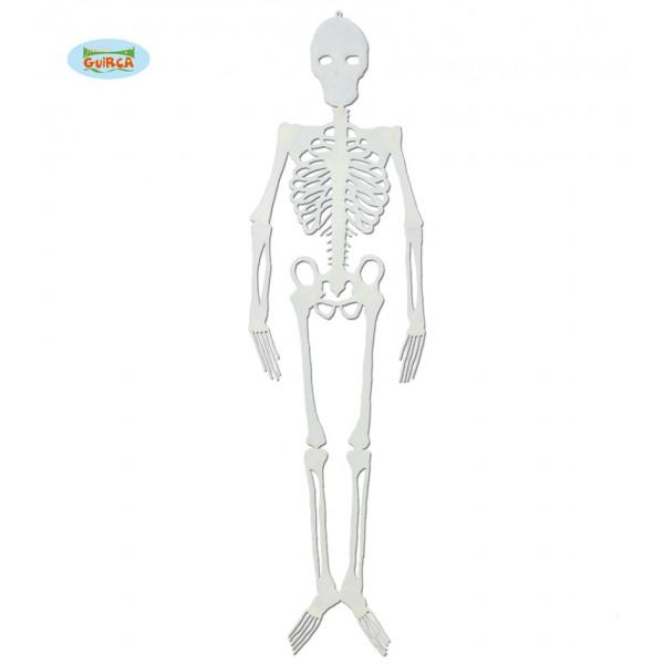 skelett-anhaenger-leuchtend