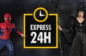 20141022_BLOG_EXPRESS