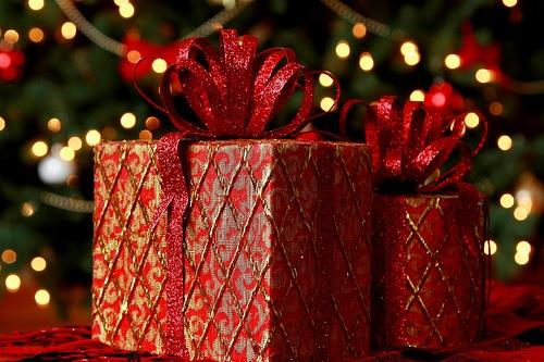 Los mejores regalos navideños para la próxima navidad