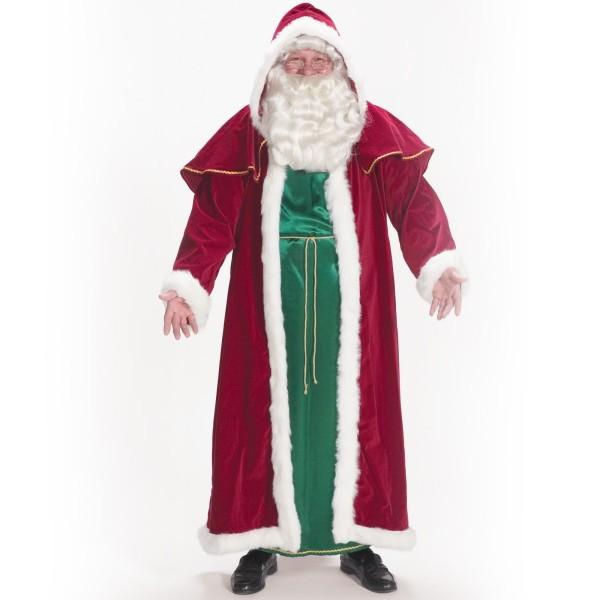viktorianisches-weihnachtsmann-kostuem
