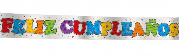 cartel-feliz-cumpleaos-confeti