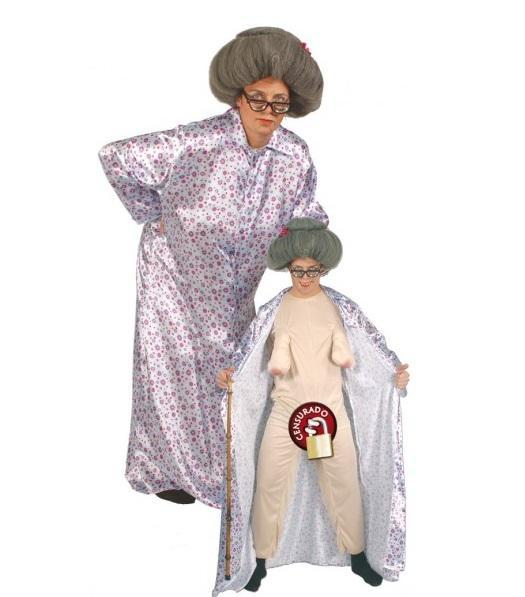 disfraz-de-abuelita-sexy-para-hombre