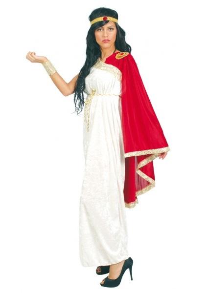 disfraz-de-romana-elegante