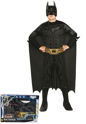 disfraz-en-caja-batman