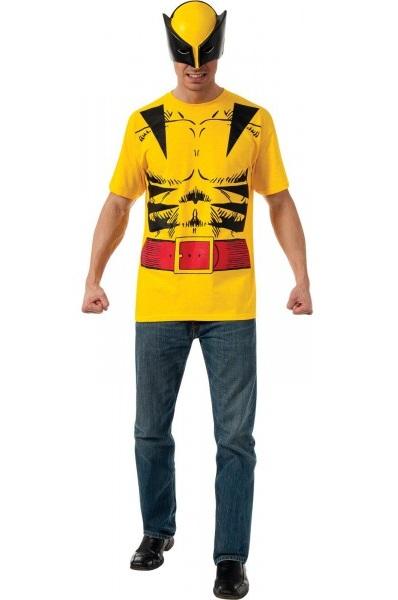 kit-disfraz-lobezno-para-hombre